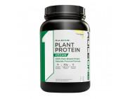 Plant Protein R1 Rule One (580 грамм)
