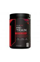 Pre Train 2.0 R1 Rule One (390 грамм)