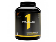Pro 6 Protein R1 Rule One 1.9кг