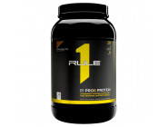 Pro 6 Protein R1 Rule One (925 грамм)