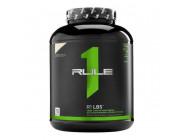Гейнер LBS R1 Rule One 2.7 кг
