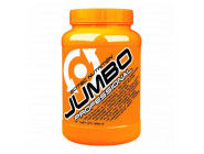 Jumbo Professional Scitec Nutrition 1.62кг