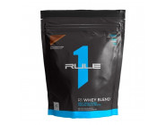 Whey Blend Protein R1 Rule One (462 грамма)