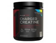 Charged Creatine R1 Rule One (240 грамм)