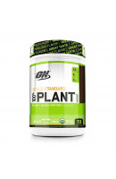100% Plant Gold Standard ON (722 грамма)