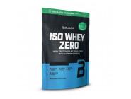 ISO WHEY Zero Lactose Free BioTech USA (1816 грамм)