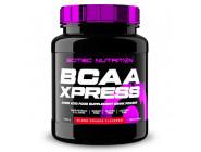 BCAA Xpress Scitec Nutrition (700 грамм)