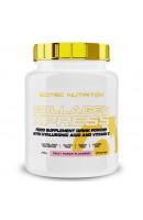 Collagen Xpress Scitec Nutrition (475 грамм)