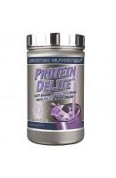 Protein Delite Scitec Nutrition (500 грамм)