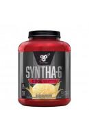 Протеин SYNTHA-6 EDGE BSN 1.8кг