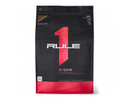 Гейнер GAIN R1 Rule One 4.54кг