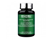 Mega Glucosamine Scitec Nutrition (100 капсул)