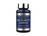Saw Palmetto Complex Scitec Nutrition (60 капсул)