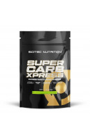 Supercarb Xpress Scitec Nutrition 1кг