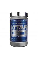 Vitargo Scitec Nutrition (900 грамм)