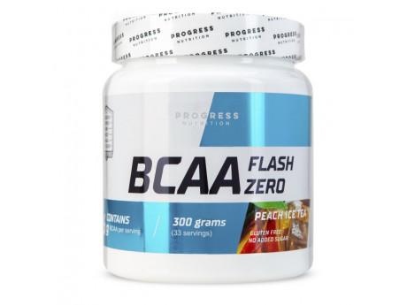 ВСАА Flesh Progress Nutrition (300 грамм)