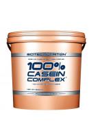 CASEIN COMPLEX Scitec Nutrition 5кг