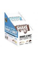 Shake Wait Scitec Nutrition (10шт по 55г)