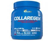 Collaregen Olimp (400 грамм)