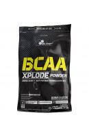 BCAA XPLODE Olimp 1кг