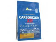 Гейнеры Olimp Carbonizer XR 1 кг