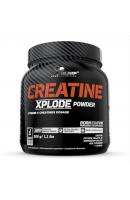 Creatine XPLODE powder Olimp (500 грамм)