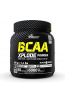 BCAA XPLODE Olimp (500 грамм)