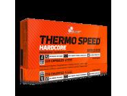 Thermo Speed Hardcore Olimp (120 капсул )