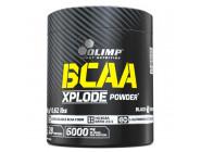 BCAA XPLODE Olimp (280грамм)