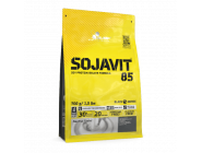 Соевый протеин Olimp Sojavit 85 (700 грамм)
