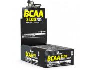BCAA MEGA CAPS Olimp (30 капсул)