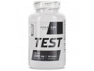 Бустер тестостерона TEST 1500 Progress Nutrition (90 таблеток)