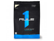 Whey Blend R1 Rule One 4.6кг