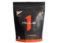 Protein R1 Rule One (468 грамм)