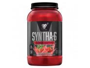 Протеин SYNTHA-6 EDGE BSN 1.06кг