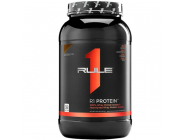 Protein R1 Rule One 1.1кг