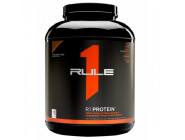 Protein R1 Rule One 2.27кг
