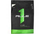 Гейнер LBS R1 Rule One 5.5 кг