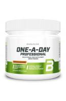 Витамины и минералы One a Day BioTech USA (240 грамм)