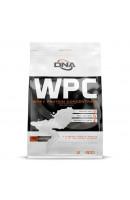 WPC OLIMP DNA (900 грамм)