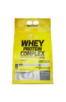 Whey Protein Complex 100% Olimp Nutrition (700 грамм)