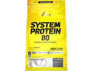 System Protein 80 Olimp Nutrition (700 грамм)