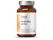 Pharma Healthy Skin OstroVit (90 капсул)