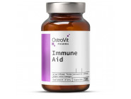 Pharma Immune Aid OstroVit (90 капсул)