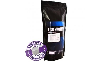 Яичный протеин Альбумин 90% Аргентина Ovoprot