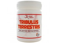 Трибулус (Tribulus Terrestris) 100 капсул