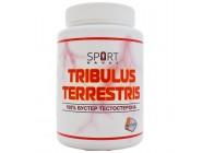 Трибулус (Tribulus Terrestris) 300 капсул