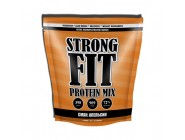 Протеин STRONG FIT MIX