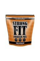 Протеин STRONG FIT MIX (909 грамм)