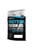 Protein Fusion 85 BioTech USA